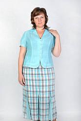 Женский костюм Петро Сорока МИ-0542-11