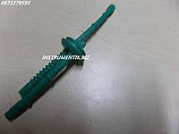Патрубки бензобака для Stihl FS 38, FS 45, FS 45 C-E