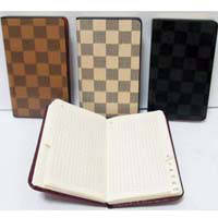"Алфавитные книжки J_Otten 12409-60К 8,5х14,5см ""LV"" +алфавит."
