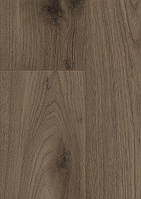 Ламинат Kaindl Classic Touch Standart Plank 4V 32класс/8мм K4367