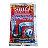 Sani Silver - Крот прочистка труб для Горячей воды 80г