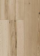 Ламинат Kaindl Classic Touch Standart Plank 4V 32класс/8мм 4368  Beech Swaran
