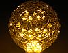 Светодиодная лампа Эдисона 3Вт G95R E27 DIP