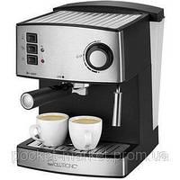 Кавоварка CLATRONIC ES 3643 Espresso