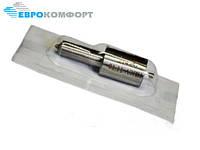 Распылитель дизельной форсунки 026.1112110 МАЗ / КрАЗ / ЯМЗ / К-700 АЗПИ