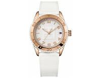 Наручные часы Tommy Hilfiger в Украине. Сравнить цены, купить ... c0dc2ef5751