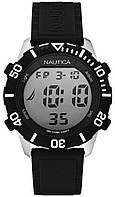Женские часы Nautica Na09925g