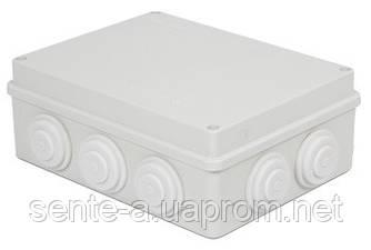 Монтажная коробка e.db.pro.150.110.70
