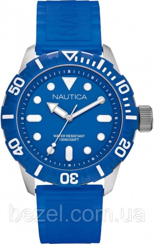 Мужские часы Nautica Na09601g