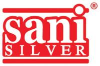 Sani Silver