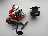 Катушка Boya FG4000 6+1, фото 1