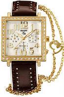 Женские часы Orient CRLAB001W0