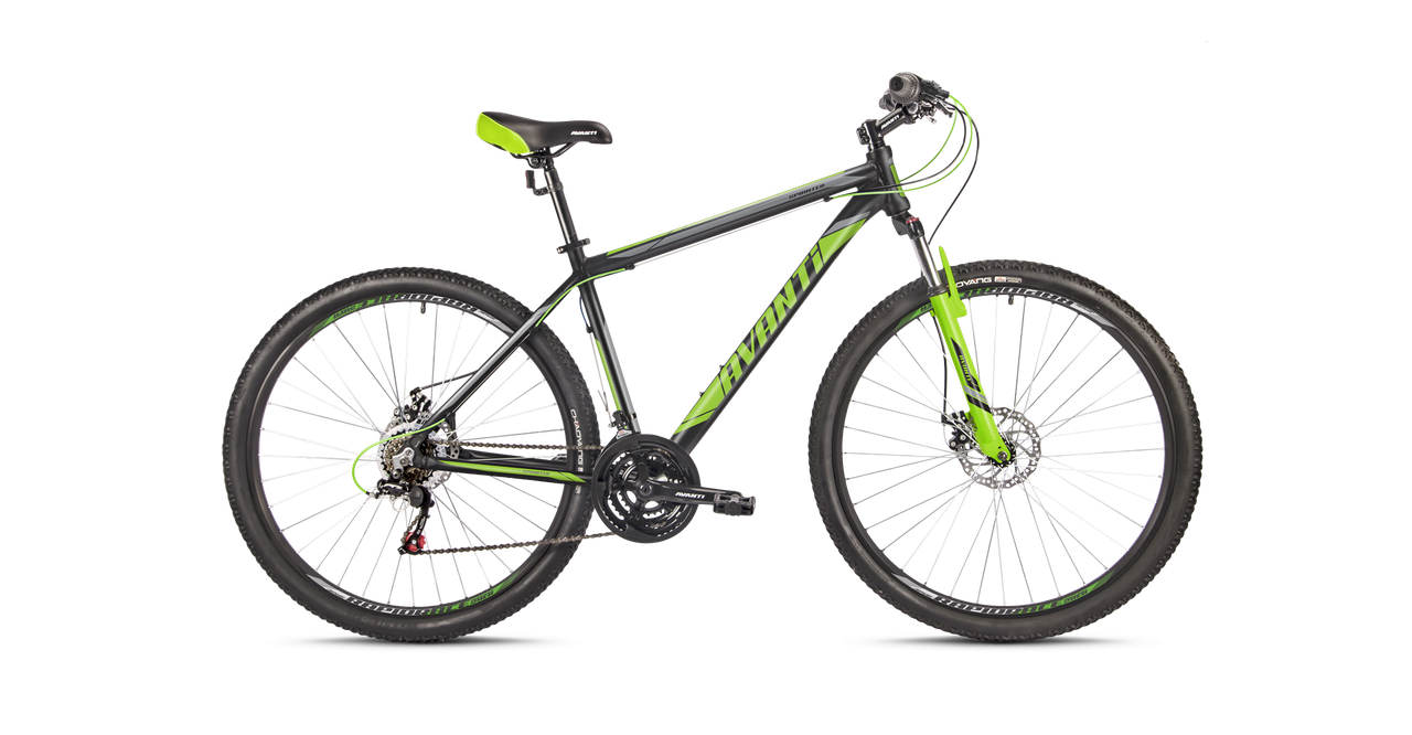 "Велосипед AVANTI Спринтер 29"""