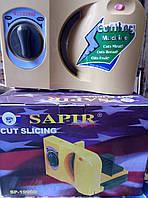 Хлеборезка-ломтерезка sapira sp-1990, фото 1