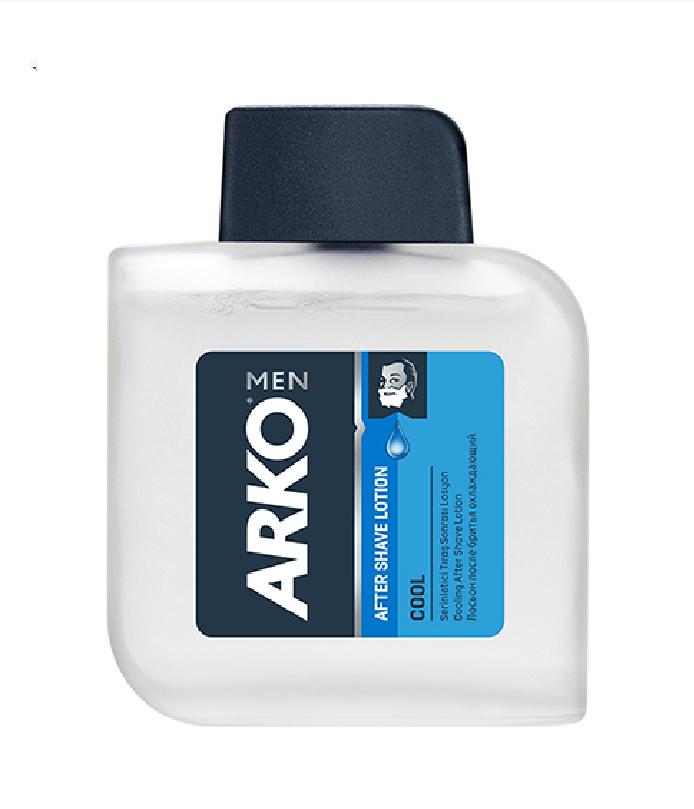 """Лосьон после бритья """"Arko men"""" (100 ml.)"""