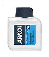 "Лосьон после бритья ""Arko men"" (100 ml.), фото 1"