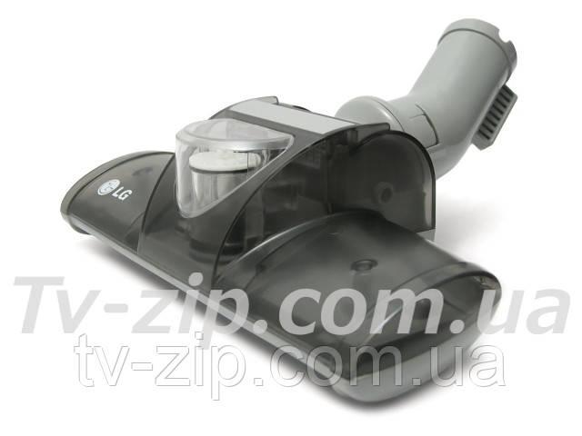 Насадка для мягких поверхностей для пылесоса LG 5249FI1411L