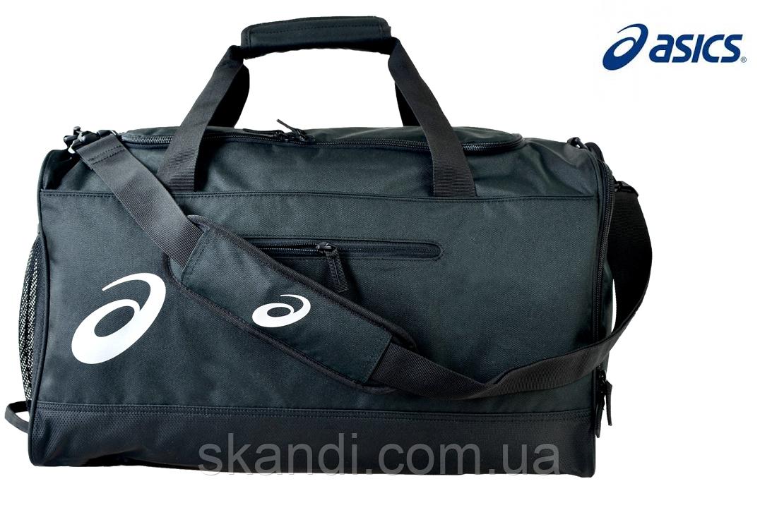 Спортивная сумка ASICS(Оригинал)