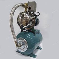 Насосная станция Volks pumpe JY1000 -24  1,1 кВт нерж.