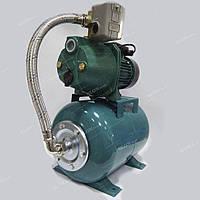 Насосная станция Volks pumpe JY100A (а) -24 1,1 кВт