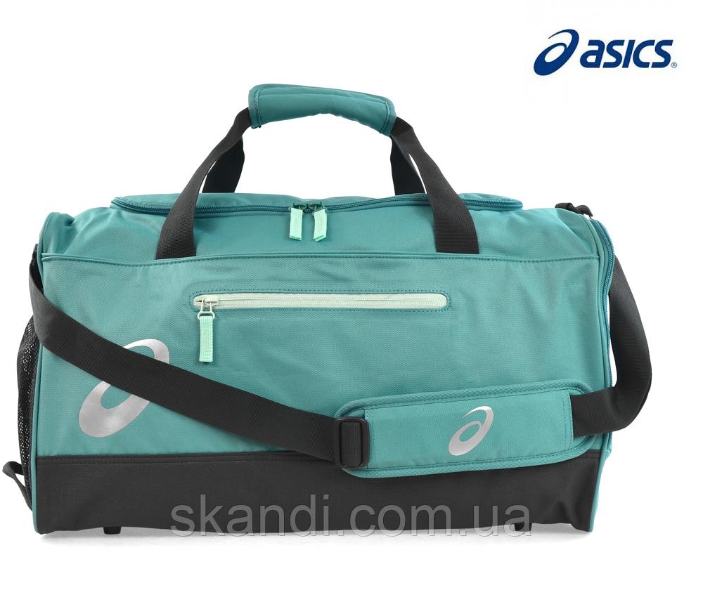 Спортивная сумка ASICS TRAINING (Оригинал)
