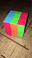 Кубик-Рубика 169 3-3-3