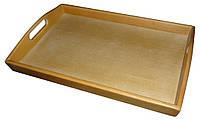 Поднос деревянный ROSHE 0040
