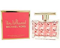 Женская парфюмированная вода Michael Kors Very Hollywood