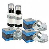 Caviar care-програма икорного омолодження для зрілої шкіри