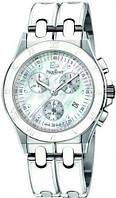 Женские часы Pequignet Pq1332503