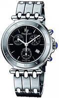 Мужские часы Pequignet Pq1350443
