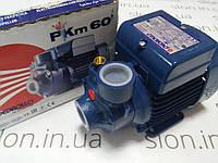 Поверхностный вихревой насос Pedrollo PKm 60