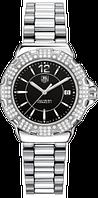 Жіночі годинники Tag Heuer WAH1217.BA0852