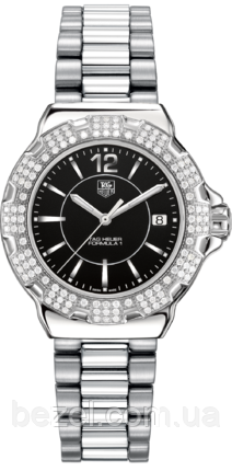 Женские часы Tag Heuer WAH1217.BA0852
