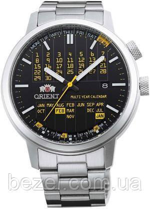 Мужские часы Orient FER2L002B