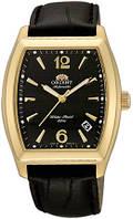 Мужские часы Orient CERAE005B