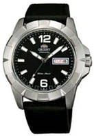 Мужские часы Orient FEM7L006B