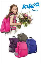 Рюкзаки, сумки, пеналы SMART