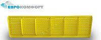 Удлинитель верхнего решета ДОН-1500А УВР нового образца РСМ-10.01.06.050