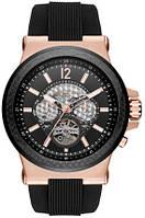 Мужские часы Michael Kors MK9019