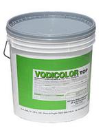 VODICOLOR TOP Цветная гидроизоляционная мембрана