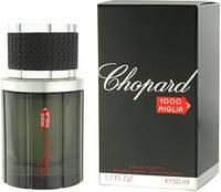 Мужская туалетная вода Chopard 1000 Miglia