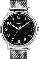 Мужские часы Timex Tx2n602