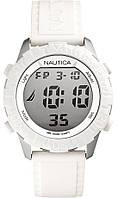Женские часы Nautica Na09926g