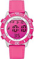 Женские часы Nautica Na09930g