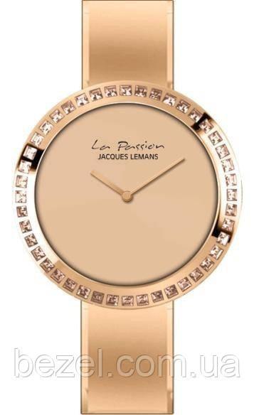 Женские часы Jacques Lemans LP-114B