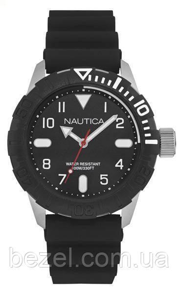 Часы Nautica NAD09519G Часы Ingersoll IN4604BK