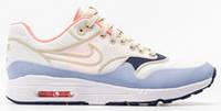 Жіночі Кросівки Nike Air Max 1 Ultra 2.0 SI 881103 102