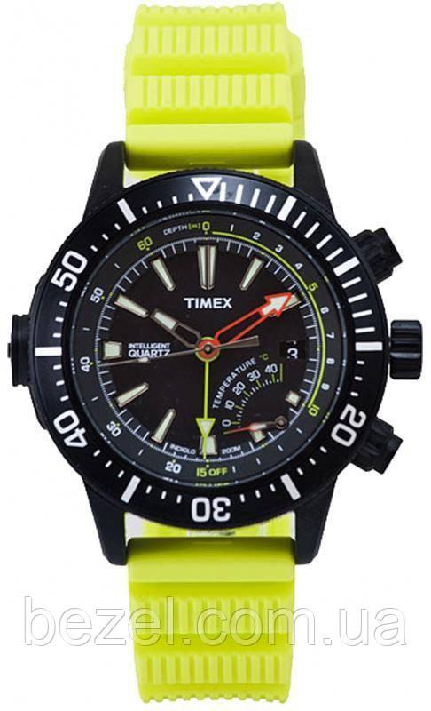 Мужские часы Timex Tx2n958