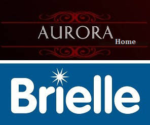 Aurora Home, Brielle